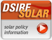 solar screen Resources