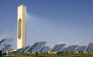 desertec concentrated solar2 300x186 INS7