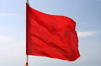 redflag news INSIGHT