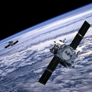 satellites 300x300 INS7