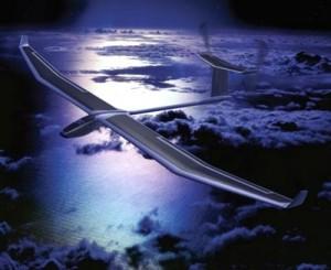 solar impulse 300x245 SW 5