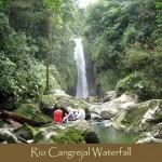 honduras 041 150x150 A new generation of Ecotourism professionals