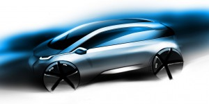 bmw megacity vehicle official teaser 100315308 l 300x150 EV 5