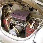 gcarmona voltswagen3 1 150x150 EV 4