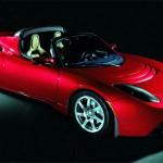 001 1005195331 tesla electric car 150x150 I Dream Electric