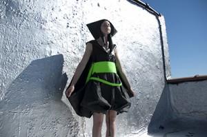 MFIT crossPoll2010 byPOrtega 300x199 Eco Fashion