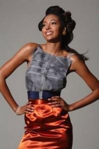 Nadia nour orgnanic cotton clothing 200x300 EcoFash3