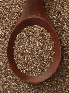 chia seed 225x300 ORGANIC