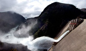 chile dam hydroelectric p 0075 300x180 Wind & Waves