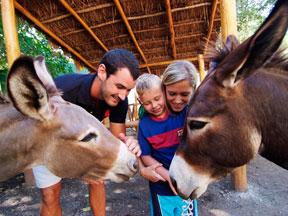 cun 212634po3 Ecotourism