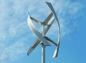 wind turbine eddy t 1 300x222 W&W4