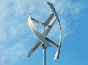 wind turbine eddy t 1 300x222 W&W4