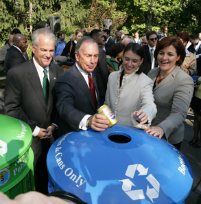 102808recyclingbloomberg R4