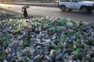 1295576407 300x199 Recycling