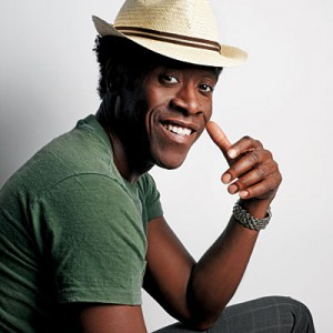 Don Cheadle 300x300 Sustainability