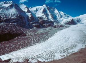 Gletscher small 300x221 CC4