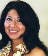 Jasmine Sanchez 469633 Envir3