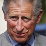 Prince Charles opens new 001 150x150 Prince Charles hosts eco fashion show in London