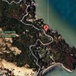 Swahns Tiburon Land 150x150 BG3