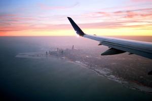 airplane chicago 300x201 Envir3