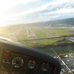 approach 150x150 BG3