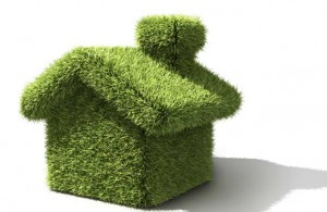 article top 10 things you can do to green up your home 300x195 Building Green
