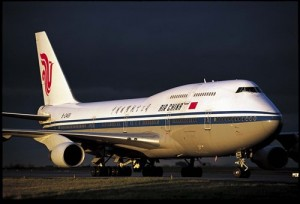 b747 400 air china arriving arriving after its.jpg.500x400 300x204 BIOMASS