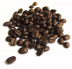 coffee beans 300x284 BIOMASS