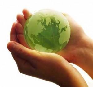 environment 300x282 Recycling