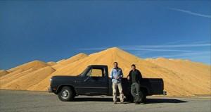 film top 300x159 URBAN FARMING
