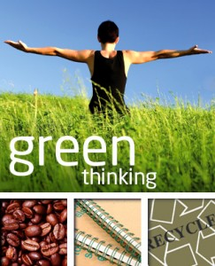 greenthinking 243x300 R4