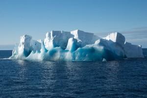 iceberg2edited 300x200 Envir4