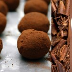 raw chocolate truffles coll 150x150 Shop