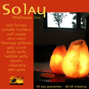 red salt lamps banner 300 x 3001 Shop