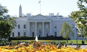 whitehouse460 300x180 CC2