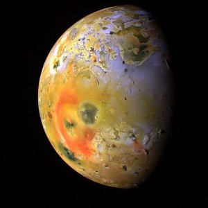 Io NASA1 300x300 Water