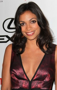 Rosario+Dawson+20th+Annual+Environmental+Media+mCL 1xaO3Ysl 189x300 ENTERTAINMENT
