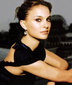 natalie portman1 252x300 ENTERTAINMENT