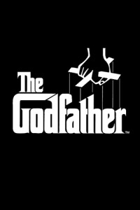 the godfather 200x300 GREEN INVESTING