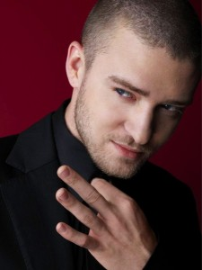 justin timberlake 04 225x300 ENTERTAINMENT