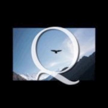qpgmount everest 150x150 ADVERTISE