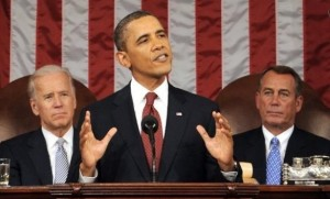 obama2012 state of union1 wide 300x181 Obama Goes Green In State of The Union