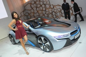 BMW Mission Impossible 4 Photos Review 2 300x199 AAA On Driving Eco Friendly EVs And Hybrids
