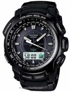 PRW5100 1 233x300 STOP... Solar Time!