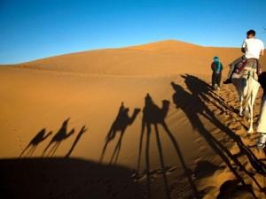 morocco 2 1 300x225 Solar Impulse Journeys To Morocco