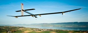 solar impulse 300x113 Solar Impulse Journeys To Morocco