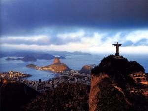 800px Brazil   Rio de Janeiro 300x225 Hillary Clinton Heading US Rio Sustainability Delegates