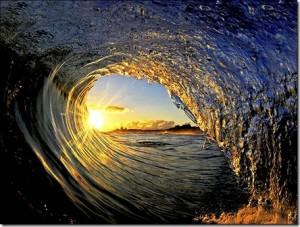 Ocean Waves 8 300x227 American Clean Energy Agenda