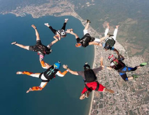 activities 03 300x232 Adventure And Ecotourism Attracts Travelers To Puerto Vallarta